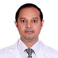 Nagendra Parvataneni