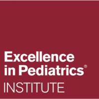 Excellence in Pediatrics
