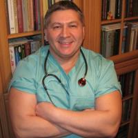 Oleg Kshivets