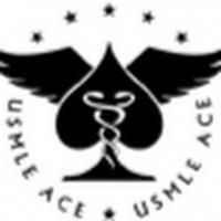 USMLE ACE INC