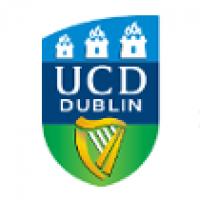 UCD Medicine