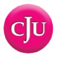 Canadian Journal of Urology