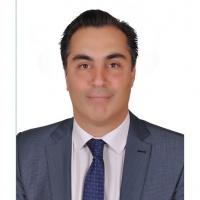 Basil Saeed