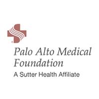 Palo Alto Center