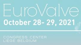 EuroValve Congress 2021