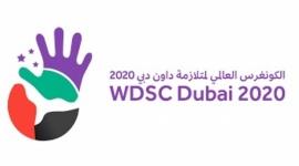 World Down Syndrome Congress Dubai 2021