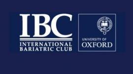 IBC World Congress 2021