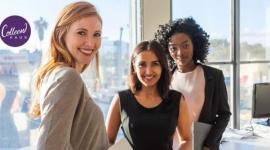 7th Advancing Women's Leadership Skills & Opportunities in Pharma & Healthcare