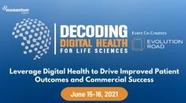 Decoding Digital Health for Life Sciences
