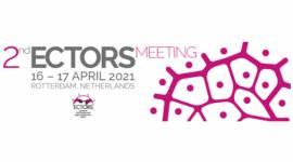 2nd ECTORS Meeting