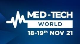 MED-TECH WORLD 2021
