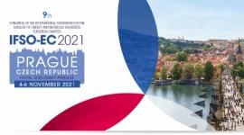 IFSO-EC 2021 - 9th Congress
