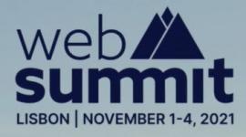 Web Summit 2021