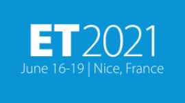 European Conference on Embolotherapy 2021