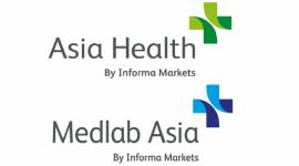 Medlab Asia & Asia Health 2021