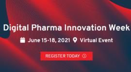Digital Pharma Innovation Week 2021